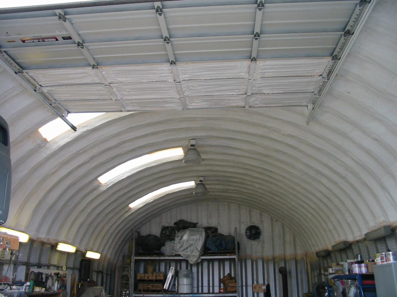 quonset_hut.33234550_large